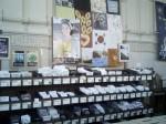 Petaluma - Seed Bank